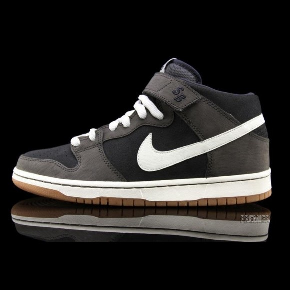 sneakers for cheap d054c b1355 Nike Dunk Mid Pro SB NWT